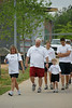 050308 Raiders run for Autism 004