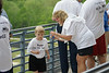 050308 Raiders run for Autism 008