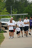 050308 Raiders run for Autism 003