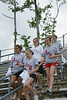 050308 Raiders run for Autism 019