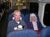 Ed and Kathy Leska