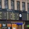 Helsinki Central Station (Helsingin päärautatieasema)