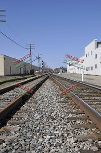 Apr112009_rail yard_0010