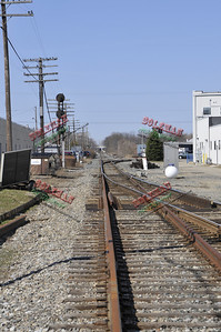 Apr112009_rail yard_0005