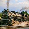 Summerville Express