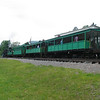 011   ALL ABOARD_ CASS SCENIC RR