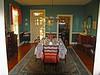 010  Dining Room_Morgan Corner B & B