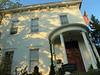 005  Front Door_Morgan Corner B & B