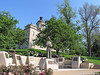 019  Statue_San Carlos Borromeo