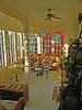 012  Sunporch_Morgan Corner B & B