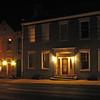 002 Front of the Inn at Walnut Bottom