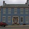 016 Inn at Walnut Bottom_Cumberland Md