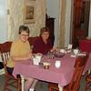 014 Ann Mary_breakfast_Inn at Walnut Bottom
