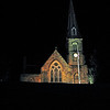 005 Emmanuel Episcopal Church (Cumberland Maryland)