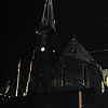 012 Emmanuel Episcopal Church (Cumberland Maryland)