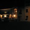 001 Arrival  at The Inn at Walnut Bottom