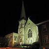 007 First Presbyterian Church of Cumberland Maryland