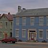 015 Inn at Walnut Bottom_Cumberland Md
