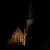 013 Emmanuel Episcopal Church (Cumberland Maryland)