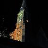 006 Emmanuel Episcopal Church (Cumberland, Maryland)