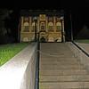 003 Potomac Masonic Lodge #100 A F  & A M _Cumberland Md