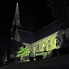 008 Emmanuel Episcopal Church (Cumberland, Maryland)