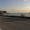 Popes Creek, Maryland_Harry Nice Memorial Bridge
