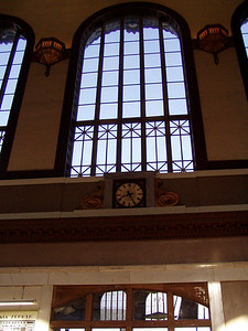 20   Denver Union Station