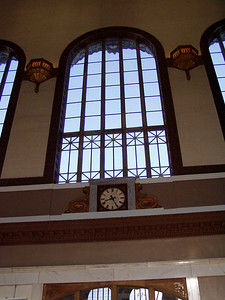 21   Denver Union Station