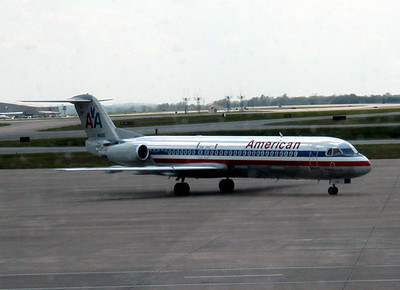 04 American Airlines
