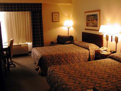 06 Holiday Inn Chicago