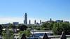 023 Albany, NY June 9-13
