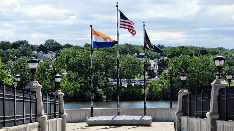 001  Albany, NY Riverwalk June12