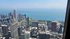 005 Chicago June 14