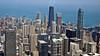 007 Chicago June 14