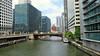 018 Chicago June 14
