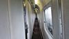 005 Via Rail THE OCEAN