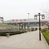 Xi'an North (Xianbei) Station