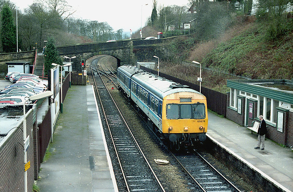 53746 and 51210, Marple 30/12/2002