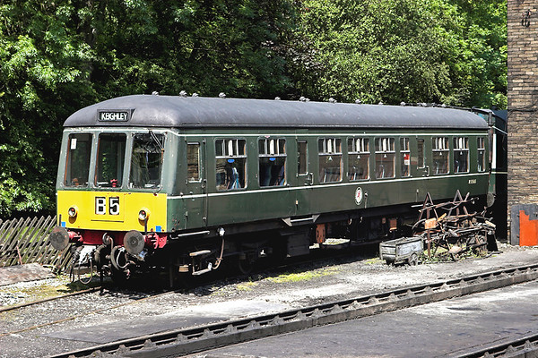 51565 Haworth 20/6/2012