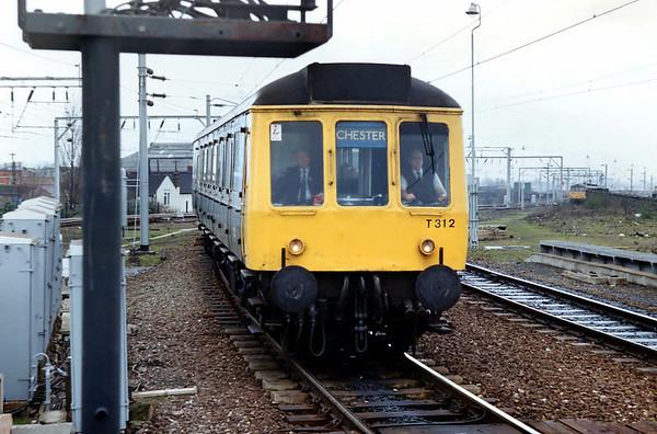 51338 Wolverhampton 7/3/1992