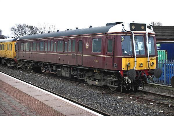 55024 Aylesbury 16/1/2006