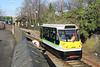 139001 Stourbridge Town 4/2/2017<br /> 2P80 1220 Stourbridge Town-Stourbridge Junction