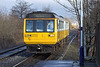 142057 Failsworth 10/1/2007<br /> 2J85 1126 Shaw and Crompton-Manchester Victoria