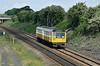 142055 Kirkham Tip 31/5/2004