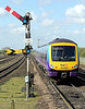 170301 Barnetby 14/4/2014<br /> 1B73 0926 Cleethorpes-Manchester Airport