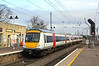 170201 Ely 2/2/2018<br /> 2K62 0926 Ely-Norwich