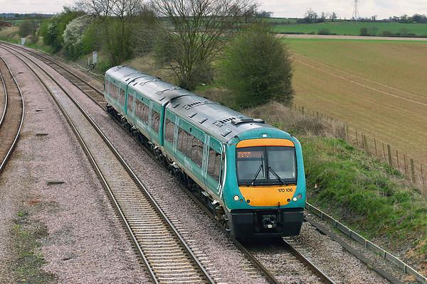 170106 Elford 11/4/2005 1M62 1050 Cardiff Central-Nottingham