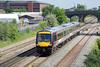 170109 Burton-upon-Trent 15/5/2014
