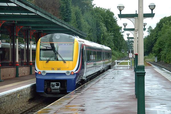175001 Ulverston 18/6/2004
